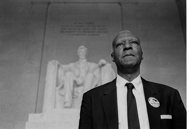 asa philip randolph A philip randolph on this date in 1889, labor organizer, civil rights activist and journal editor asa philip randolph was born in crescent city, florida, to parents james william randolph.