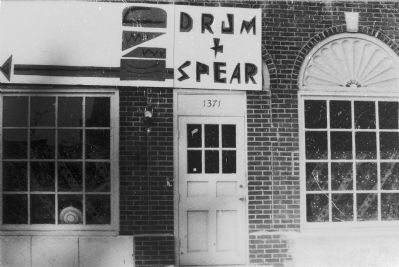 What Happened to Black Bookstores? – Black Leadership Analysis